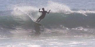 Surfe arte na Califa