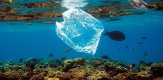 Lixo plástico pode quadruplicar