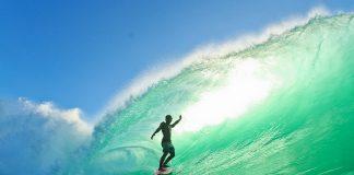 Boletim de Bali