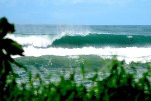Evento tem como objetivo reunir surfistas e moradores do Mariscal.