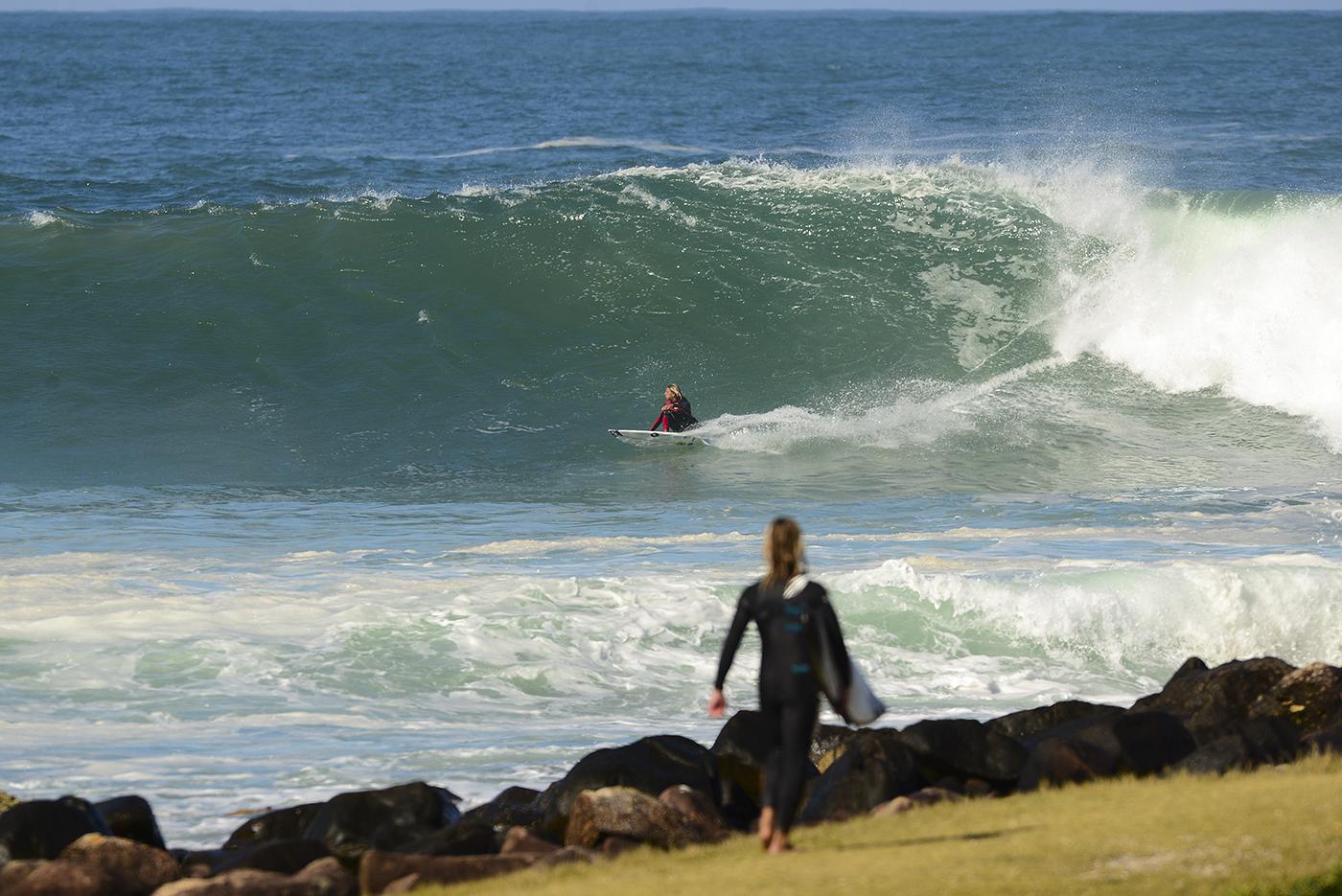 Do ponto de vista da saúde, é necessário alguns cuidados para surfar melhor e sempre.